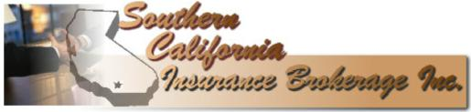 surety bonds california